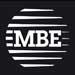 MBE - Mail Boxes Etc. - Bürodienstleistungen und Business Service Center