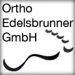 Rudolf Edelsbrunner