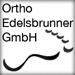 Rudolf Edelsbrunner - Orthopädie-Schuhtechnik - Fußpflege