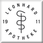 Leonhard Apotheke