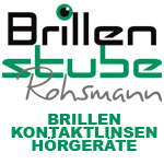 Brillenstube - Rohsmann