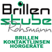Brillenstube - Rohsmann - Optiker