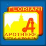 Floriani Apotheke, Mag.pharm.Heinz Musar KG.