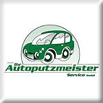 Ihr Autoputzmeister Service GmbH