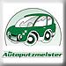 Ihr Autoputzmeister Service GmbH -