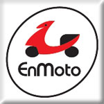Enmoto Fahrzeughandels GmbH