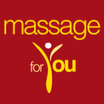 Fachinstitut für Massage