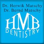 Zahnarzt Dr. Herwik Matschy