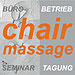 Praxisgemeinschaft Mariatrost - ChairMassageMobil - Renate Herzeg