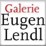 Galerie Eugen Lendl