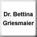 Ordination Dr. Bettina Griesmaier - Ärztin für Allgemeinmedizin