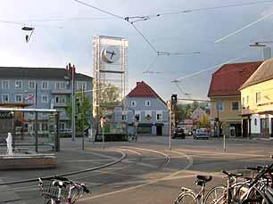 Graz-Andritz