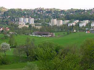 Graz-Ries