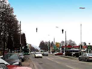 Graz-Wetzelsdorf